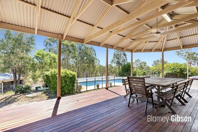 Picture of 18 Jaceva Place, CATTAI NSW 2756