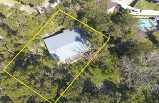 Picture of 16 Wakehurst Parkway, Frenchs Forest NSW 2086
