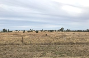 Picture of 0 DARGAL ROAD, Roma QLD 4455