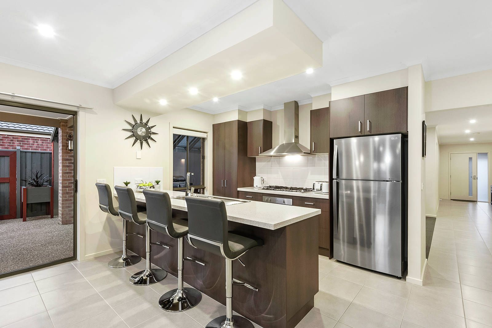 36 Breenview Place, Doreen VIC 3754, Image 2