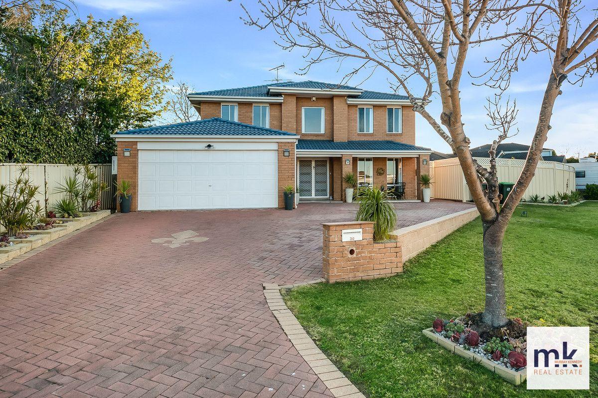 30 Meehan Terrace, Harrington Park NSW 2567, Image 0