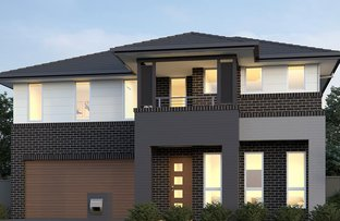 Picture of Lot 339 Waterglass Street, Spring Farm NSW 2570