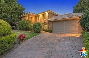 Picture of 12 Wills Court, Mooroolbark VIC 3138