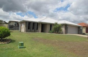 Picture of 14 Sunpoint Way, Calliope QLD 4680