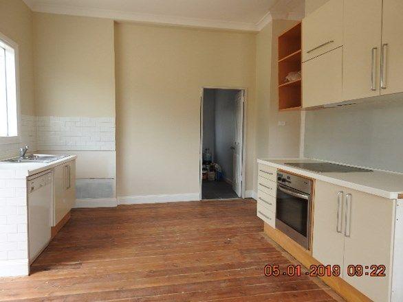 24 Whitton Lane, Harden NSW 2587, Image 2