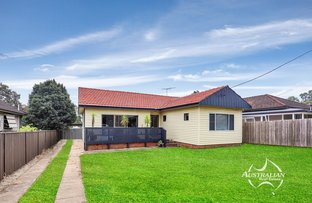 Picture of 6 Woods Street, Riverstone NSW 2765