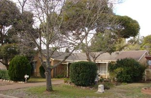 Picture of 39 Cabernet Street, Muswellbrook NSW 2333
