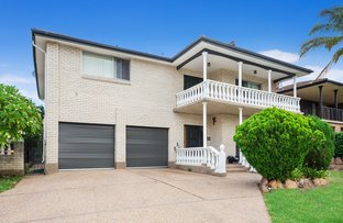 Picture of 5 Hewitt Avenue, Greystanes NSW 2145