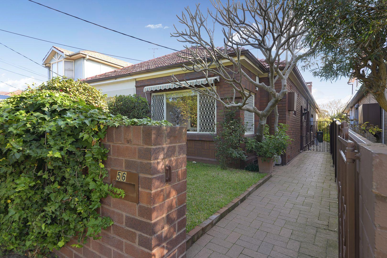 56 Robey Street, Maroubra NSW 2035, Image 0