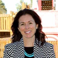 Deb Sorensen, Sales & Leasing Consultant