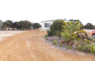 Picture of 214 Banksia Rd, Hopetoun WA 6348