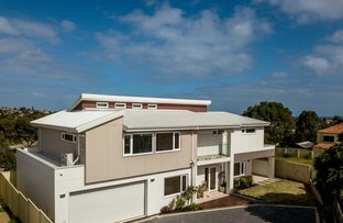 Picture of 8A Troon Cove, Connolly WA 6027