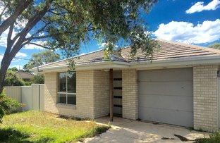 11 Frewin Avenue, Woodberry NSW 2322