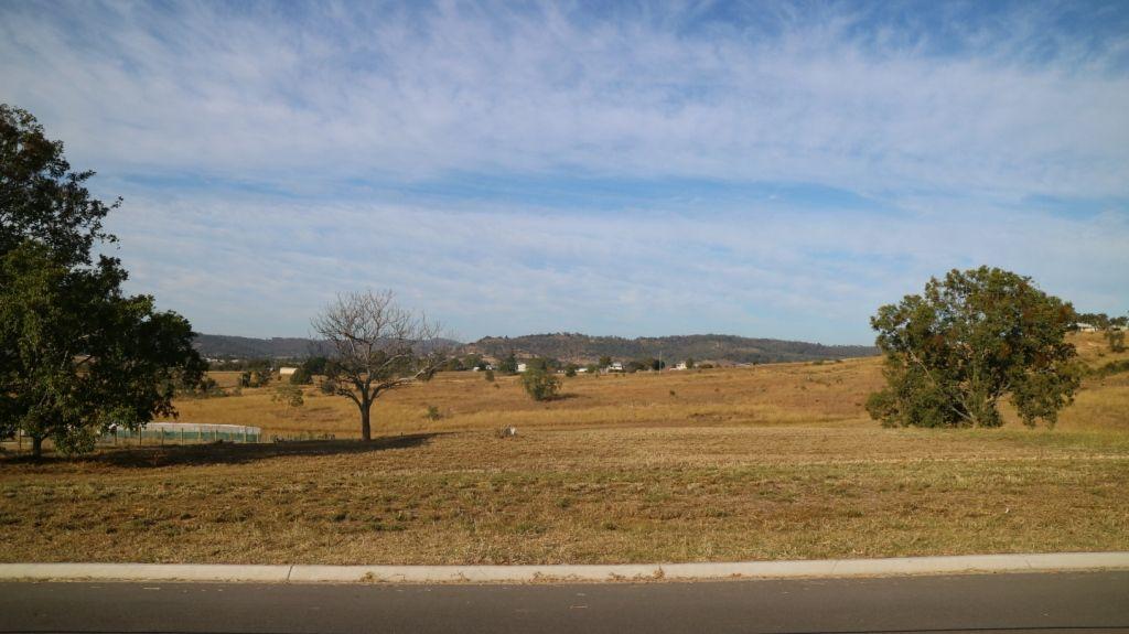 25 Funk Road, Regency Downs QLD 4341, Image 0