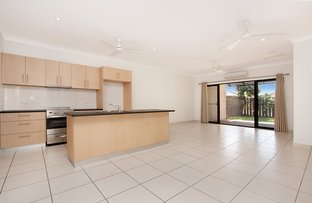 Picture of 2/7 Jones Court, Rosebery NT 0832
