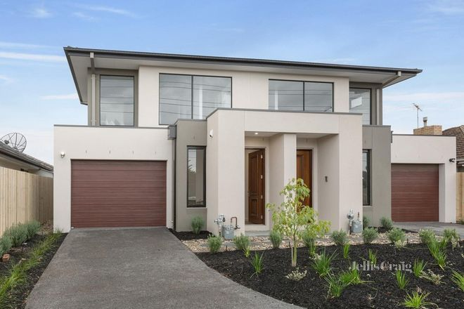 Picture of 629A South Road, BENTLEIGH EAST VIC 3165