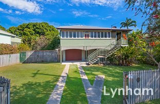 24 Queens Road, Railway Estate QLD 4810