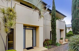 Picture of 6/9 Bristol Avenue, Eastwood SA 5063
