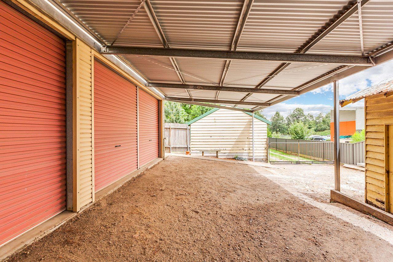 71 Banks Street, East Maitland NSW 2323, Image 2