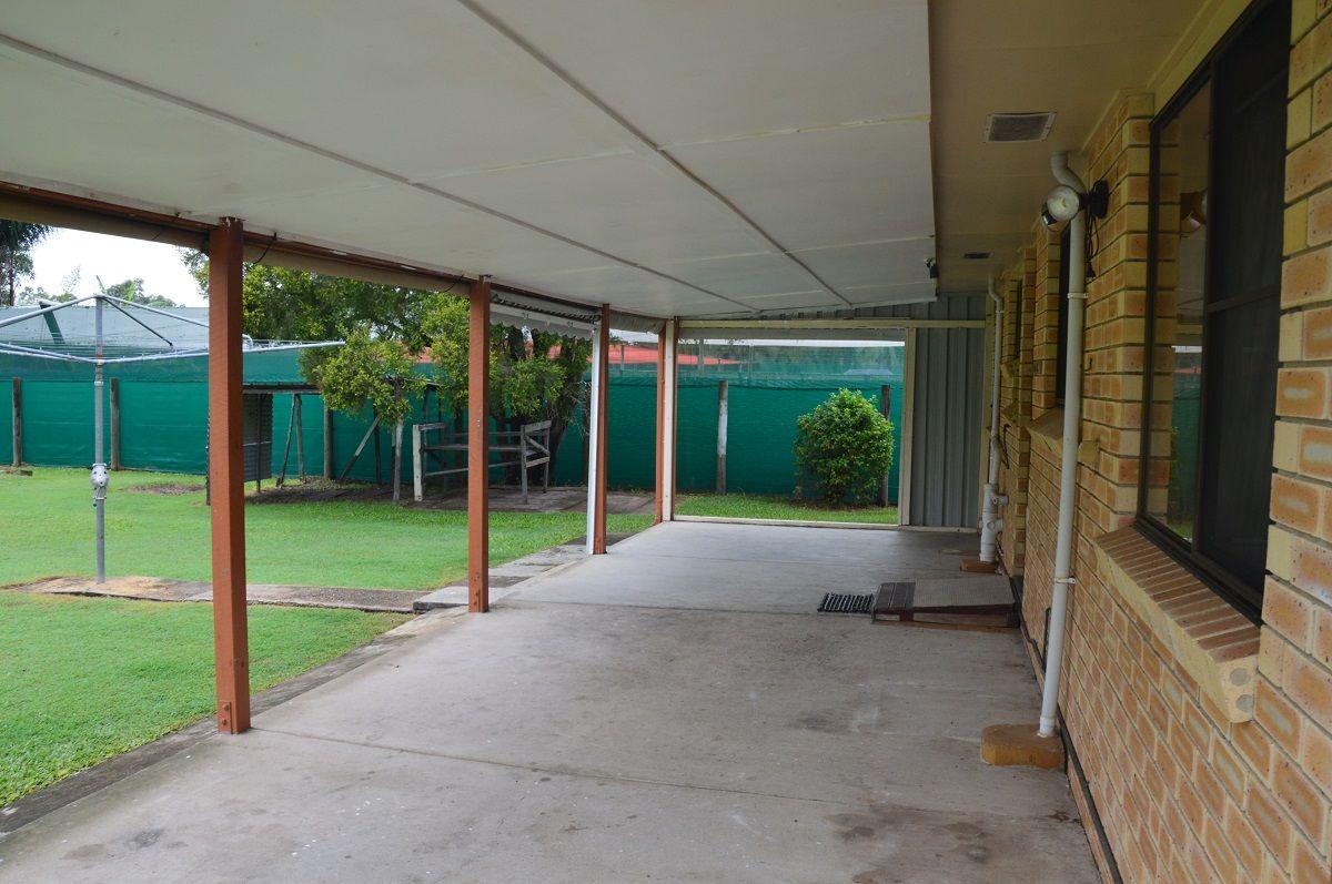 28 Crawford Street, Torbanlea QLD 4662, Image 2