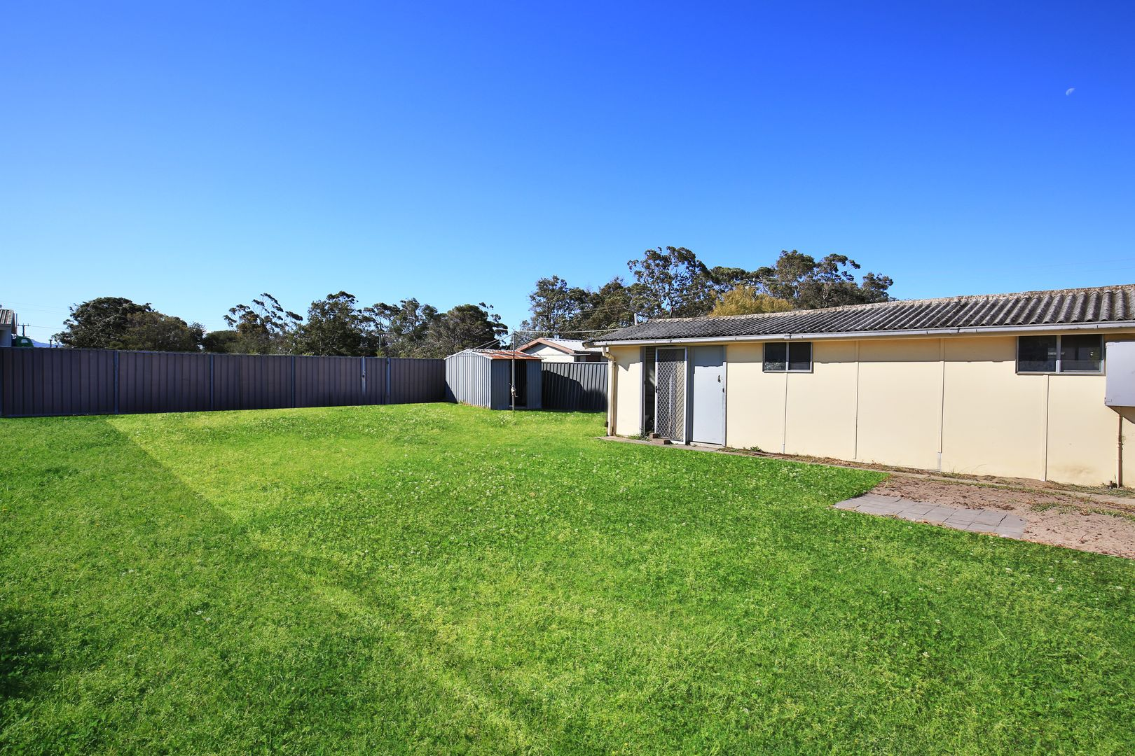 1 Trentham Road, Shoalhaven Heads NSW 2535, Image 1