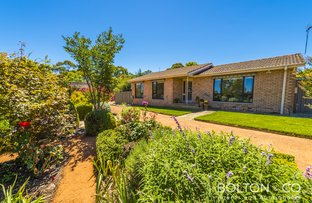 Picture of 20 Pambula Street, Kaleen ACT 2617
