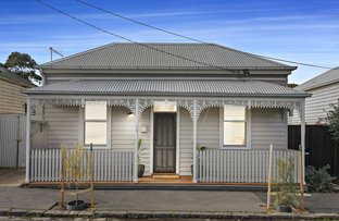 Picture of 3 Ford Street, Footscray VIC 3011
