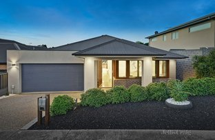 Picture of 32 Laurence Avenue, Airport West VIC 3042