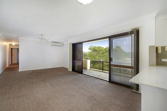 8/25 Garden Crescent, Port Macquarie NSW 2444, Image 2