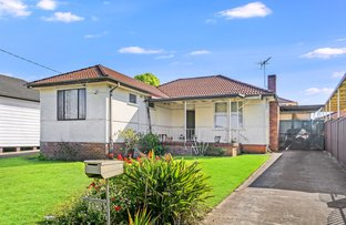 Picture of 108 Wycombe Street, Yagoona NSW 2199