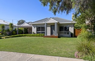 Picture of 15 Williams Road, Wangaratta VIC 3677