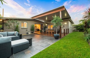 Picture of 6 Winifred Street, South Toowoomba QLD 4350
