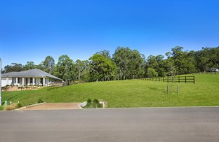 Picture of 711 Coral Vale Drive, Wongawilli NSW 2530