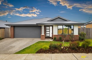 Picture of 31 Heritage Mews, Drysdale VIC 3222