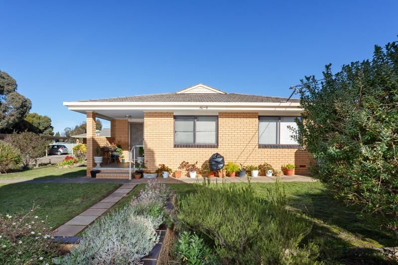 1/46-48 Walana Crescent, Kooringal NSW 2650, Image 0
