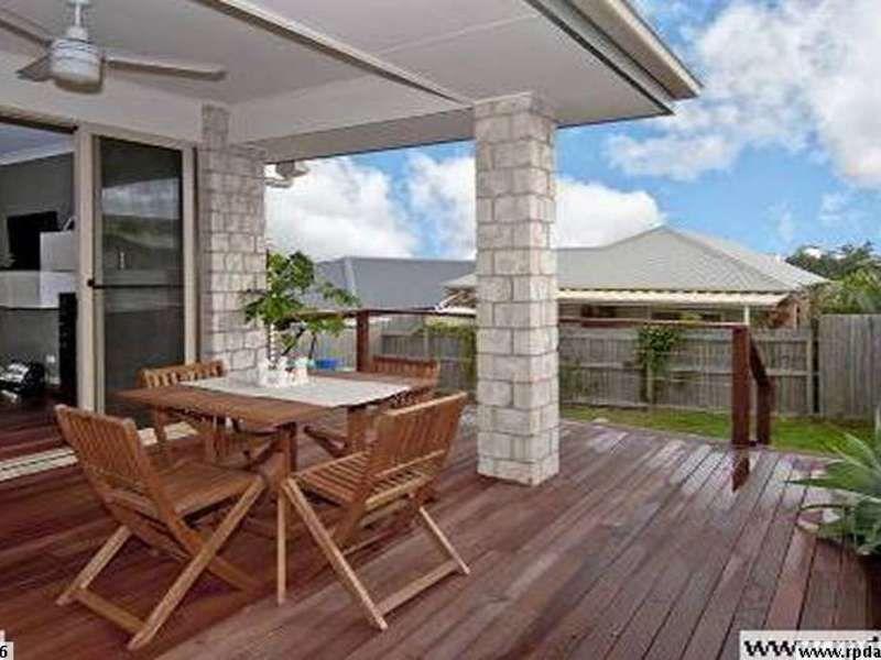 15 Kuranda, Waterford QLD 4133, Image 0