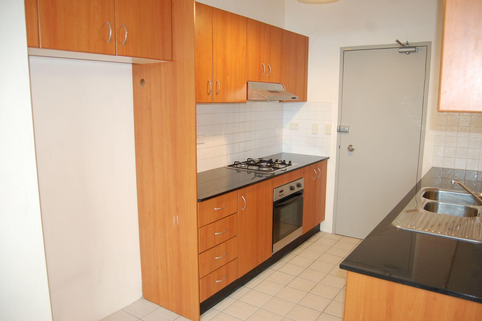 707/58 King Street, Newtown NSW 2042, Image 2