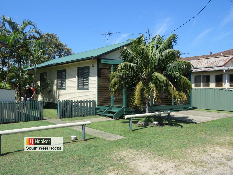 1/7 Baldwin Street, South West Rocks NSW 2431, Image 0