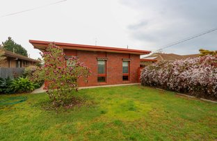 Picture of 21 Jacaranda Avenue, Kyabram VIC 3620
