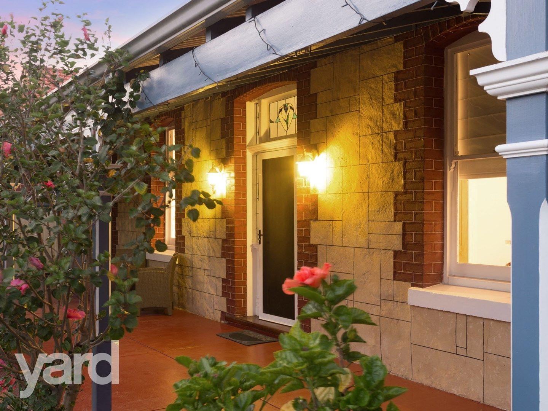 142 George Street, East Fremantle WA 6158, Image 0