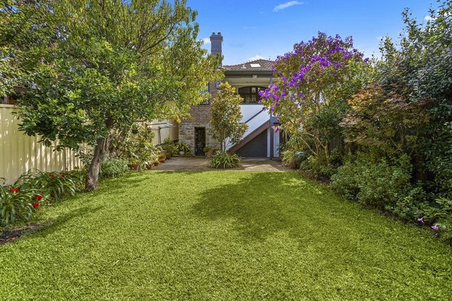 Picture of 38 Forest Road, ARNCLIFFE NSW 2205
