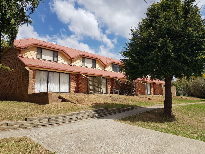 1/58 Dart Street, Oberon NSW 2787, Image 0