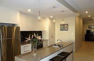 Picture of 8B Alderman Avenue, Seacombe Gardens SA 5047