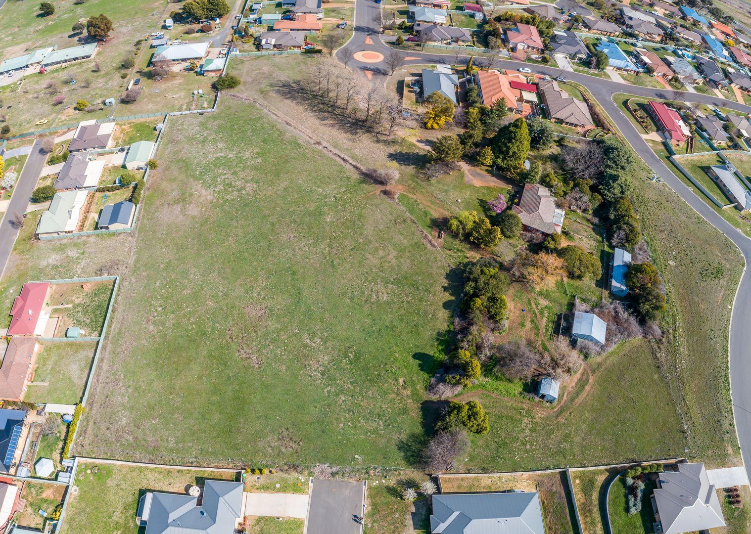 23 Honeyman Drive, Orange NSW 2800, Image 2