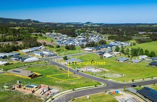 Picture of 3 Tilgman Street, Berry NSW 2535