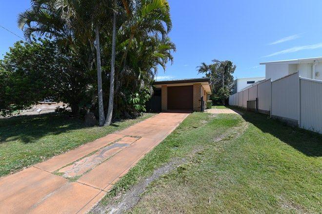 Picture of 3 Koolena Street, BUDDINA QLD 4575