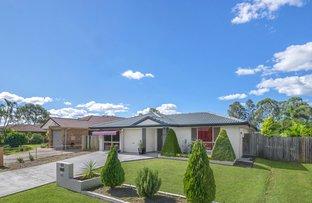 Picture of 58 Allira Crescent, Carseldine QLD 4034