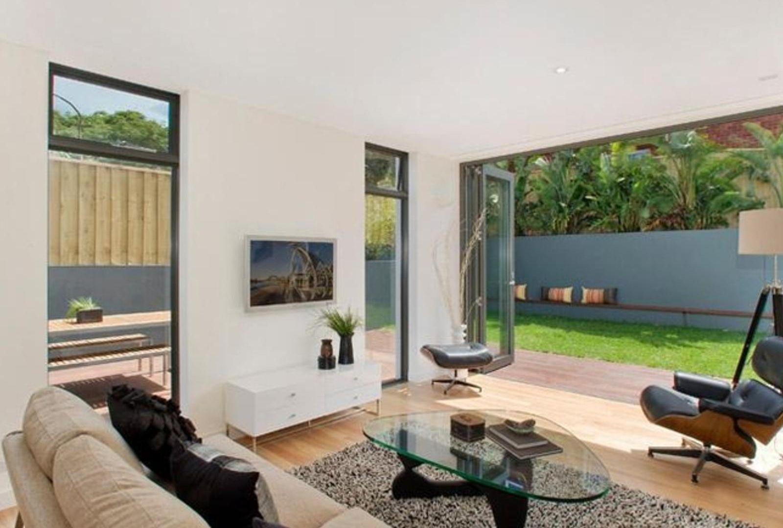 20C Beach Street, Coogee NSW 2034, Image 1