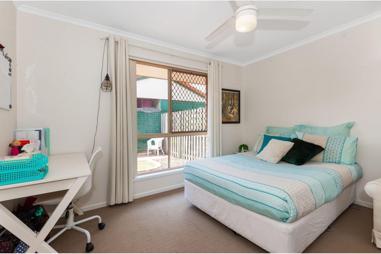 Unit 2, 49 Colac Street, Kedron QLD 4031, Image 1