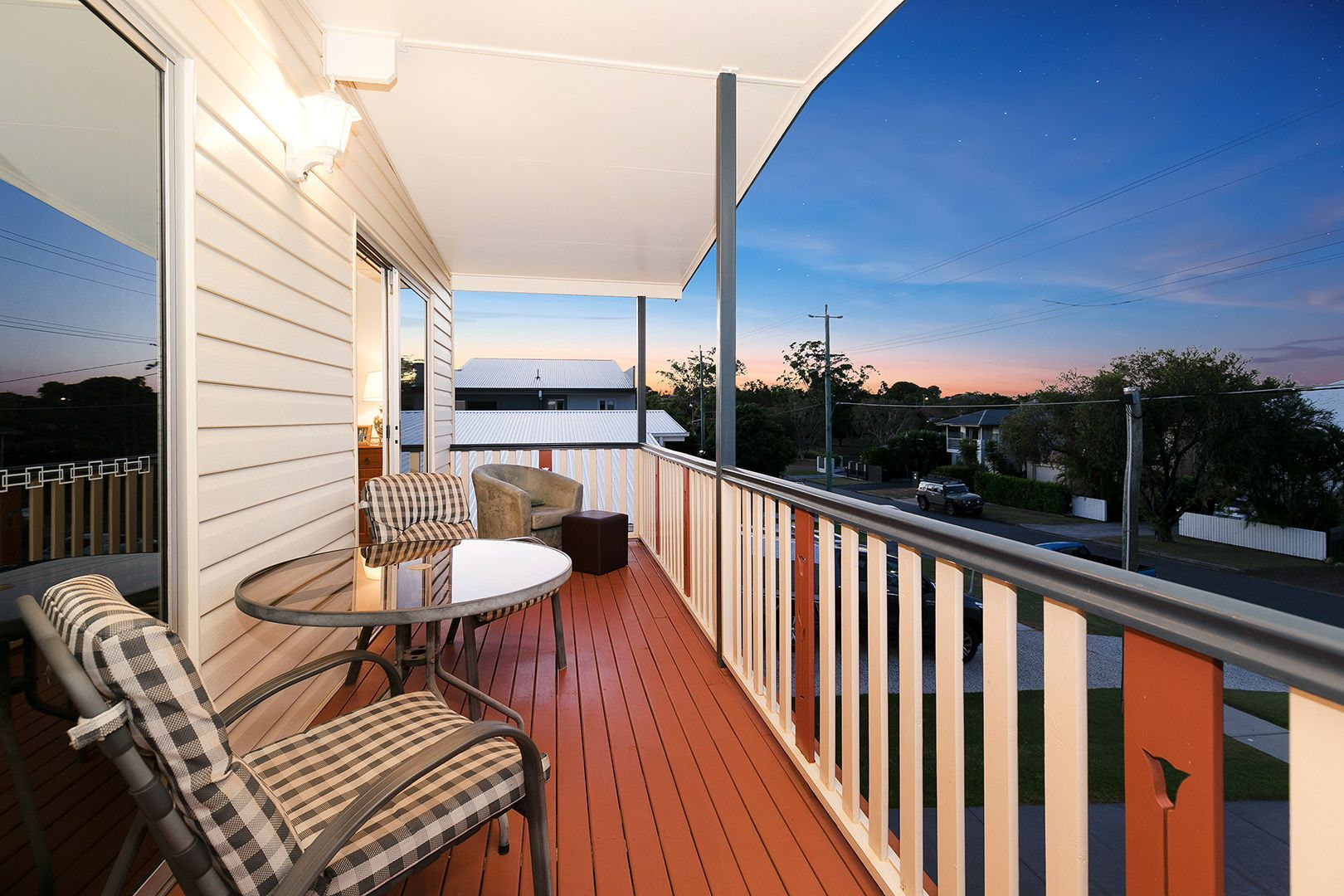 38 Main Avenue, Wavell Heights QLD 4012, Image 0